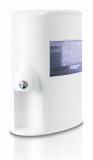 Mineral Water Purifier(Natural Gravity Water Filter)