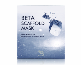_NeoGenesis_ Beta Scaffold Mask _ _Made in Korea_