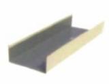Panel Sub-material