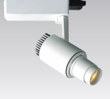 LED LENS SPOT LIGHT _DDC_65070_03_