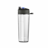 GoodAqua Tumbler_ Transparent
