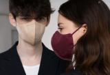 High grade KF94 Korean disposable mask