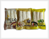 Handmade Noodle - Original, Potato, Soybean Flavor