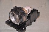 DT00771 for Hitachi Original Projector Lamp