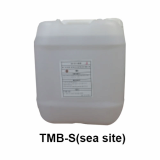 TMB-S-sea site-