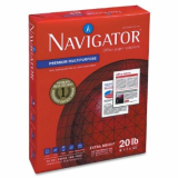 Navigator_ Premium Multipurpose office Paper