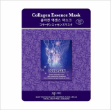 MJCARE Collagen
