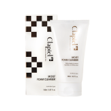 Korea cosmetics_ Foam Cleanser_Clapiel