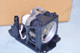 DT00691 for Hitachi Original Projector Lamp