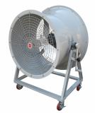 Large Vane Axial Fans[TFD-G100HT/100MT]FANZIC