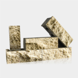 Marble Block Natural Split