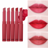 RiRe Air fit lipstick _5 color_