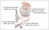 Skin Care Massager - Luxury