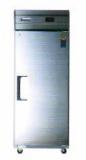 Commercial Refrigerator/ Freezer