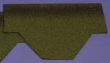 사본 -Roofing granules.jpg