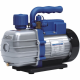 VACUUM PUMP- VPE SERIES