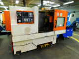 20_ x 30_ CNC Lathe _owner_seller_