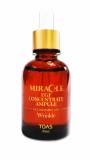 MIRACLE EGF CONCENTRATE 30ml