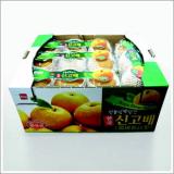 Korean Shingo Pear