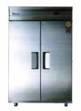 Commercial Refrigerator / Freezer
