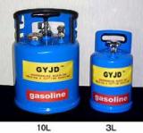 GYJD10 & GYJD03  explosion-proof gasoline tank.jpg