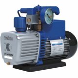 VACUUM PUMP- ZSY SERIES