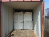 Stick Wood Pellets from Thailand