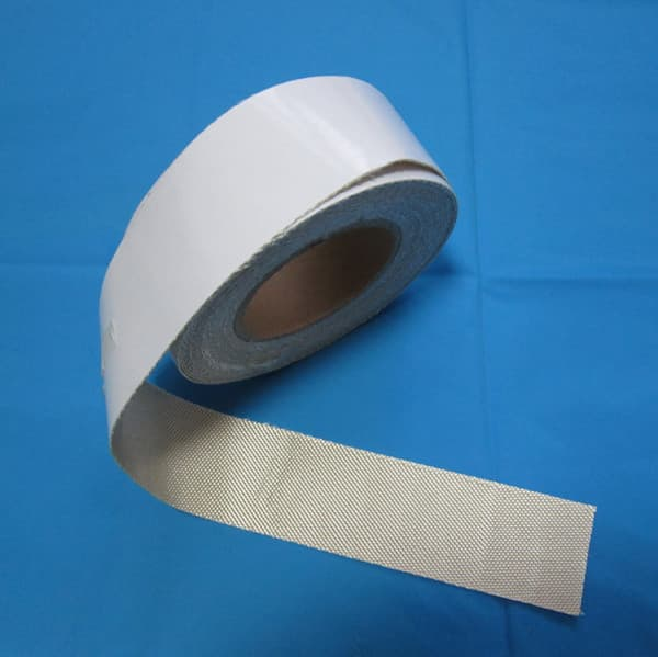 silica tape with adhesive backing | tradekorea
