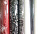 PVC/PET HIGH GLOSSY FILM