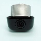 NRC-4200 Rear View Camera