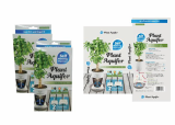 Self_Watering kit for easy home gardening