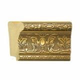 polystyrene picture frame moulding -980 Gold