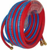 GY10H Oil-resistant & high temperature-resistant cutting twin-hoses.jpg