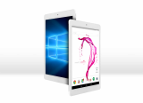 9_7TABLET PC_ CHERRYTRAIL WITH DUAL OS