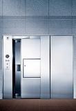 VARLT DOOR SVD-3100
