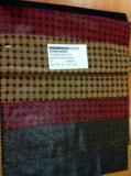 Tricot Suede Print Foil.JPG