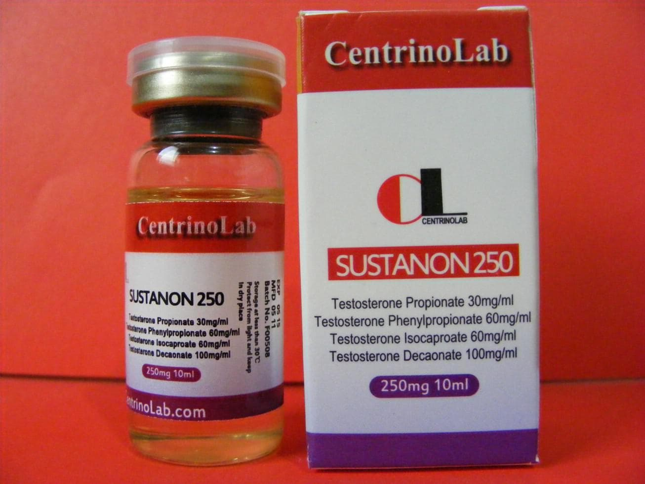 gold bold 200 steroids