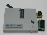 Rf_910 usb intelligent programmer economic IC tester