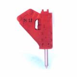 Medium-large breakers (JDNB V1-1101)