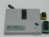 RF_1800 mini USB intelligent programmer USB portable