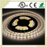 3528 SMD LED Strip with UL CE RoHS certificates