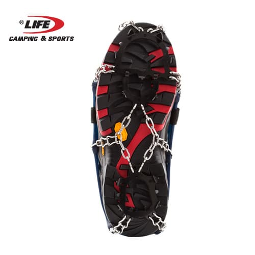_SPIKE POWER_ MINI CRAMPON