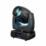 QB_150M LEDBEAM 150M 150W moving head beamwith mini size
