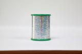 Metallic yarn M Type _ Hologram