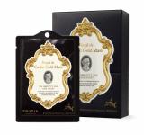 Frudia Royal de Caviar Gold Mask _10pcs_