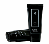 FACE ON BB Cream 3.jpg