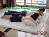 DIY Ondol heater