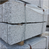 G341 granite_ used for tiles_cubes_slabs_ kerbstone_ walling