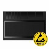 ESD Silicon Black Mat_RG_450_