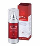 ATO-ALL <ATP Skin Care Line>